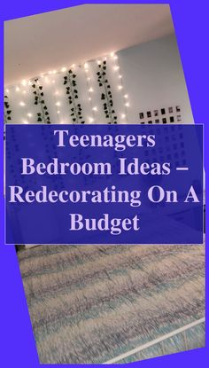 Teen bed room concepts that are certain to motivate as Décor Aid interior ... In truth, the bohemian style is among the most popular girls bed room co... Bedroom Bed, Teen Bedroom, Bed Room, Teen Bedding Sets, Teen Girl Bedding, Teenage Girl Bedrooms, Popular Girl, Girl Wallpaper, Bed Design