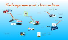 Prezi presentation about entrepreneurial journalism by Mark Briggs Cool Tools, Journalism, Mobile App, Finding Yourself, Presentation, Writing, This Or That Questions, Digital, Business