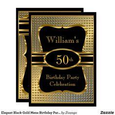Invitation 35th birthday party elegant purple gold adult birthday invitation 35th birthday party elegant purple gold adult birthday invitations by age pinterest purple gold filmwisefo
