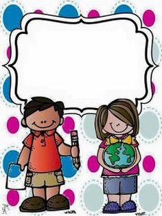 Edible Paper in Creatividades: SCHOOL DAY School Binder Covers, Teacher Binder Covers, School Frame, Art School, Powerpoint Background Design, School Clipart, Borders For Paper, Wallpaper Iphone Cute, School Classroom