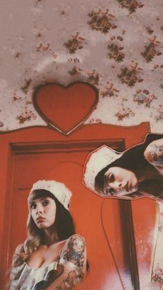 Littlehottybigheart - wallpapers