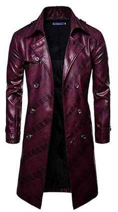 Fubotevic Men Print Casual Faux Fur Lined Long Sleeve Casual Button Up Dress Shirt