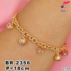 Pin BBM : D5B0B9AB WA/SMS/Telp : 081546577219 bahan dasar tembaga (bukan besi). dilapisi RODHIUM yang biasanya digunakan untuk melapisi emas di toko-toko emas 18k.Permata Zircon, Bisa di sepuh ulang dan anti alergi. Minimal Jewelry, Stylish Jewelry, Fashion Jewelry, Diamond Bangle, Diamond Jewelry, Rose Gold Jewelry, Beaded Jewelry, Gold Bangles, Bangle Bracelets
