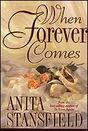Anita Stansfield