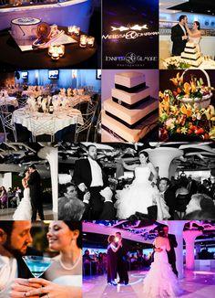 Celebrations, Turnip Rose, Costa Mesa, cake, wedding details, cake cut, Family, Bride, Groom, Wedding Dress, Gilmore Studios, Wedding Photography, Wedding Photos http://gilmorestudios.com