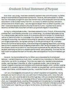 Cover Letter Sample  Senior Administrative Assistant Cover Letter