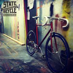 www.statebicycle.com