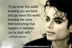 Discover and share Michael Jackson Most Famous Quotes. Explore our collection of motivational and famous quotes by authors you know and love. Mj Quotes, Super Quotes, Quotes To Live By, Best Quotes, Life Quotes, Inspirational Quotes, Qoutes, Popular Quotes, Awesome Quotes
