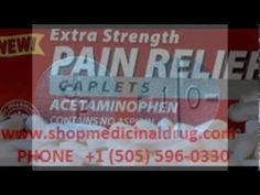 Buy adderall pain medication online