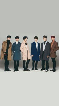 Where Jackson at tho? Jaebum Got7, Yugyeom, Youngjae, L Kpop, Got 7 Bambam, I Got 7, Got7 Members, Fandom, Got7 Jb