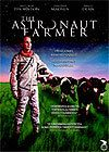 The Astronaut Farmer Bruce Willis, Astronaut, Farmers, Virginia, Movie Posters, Movies, 2016 Movies, Film Poster, Films