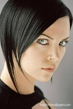 reaction paper to a movie aeon flux Tons of awesome æon flux wallpapers to download for free you can also upload and share your favorite æon flux wallpapers hd wallpapers and background images.