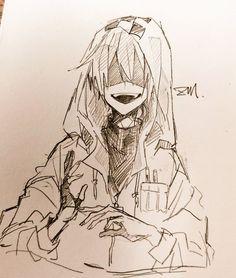 Anime Base, Anime Oc, Character Design, Sketches, Manga, Drawings, Artist, Youtube, Sleeve