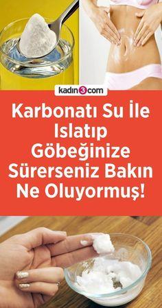 Molte ricerche sullombelico delle persone   #delle #molte #persone #ricerch  Dü Zayıflatan Bitkiler