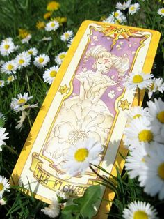 Costume Props Costumes & Accessories Japanese Anime Card Captor Kinomoto Sakura Tarot Cards Clear Card Cardcaptor Transparent Acrylic Magic Clow Cards Cosplay Props Factories And Mines