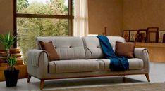 Tane Koltuk Takımı Modern Sofa, Modern Chairs, Diy Sofa, Sofa Furniture, Sofa Set, Couch, Home Decor, Photography, House Decorations