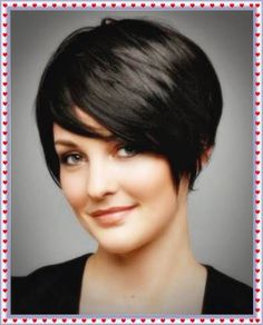 People with short hairs can check Best short hairstyles in 2018 to get good looks. There are a lot of varieties of variations throughout hairs.