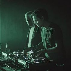 #classixx always bring the best vibes to MEZZ  & this time they're bringing #satin jackets along with them! yeeeeeeeee by mezzaninesf