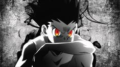 Gon Wallpaper HD - Best Movie Poster Wallpaper HD Killua, Hisoka, Manga Anime, Fanarts Anime, Anime Art, Hunter X Hunter, Hunter Manga, Jäger Tattoo, Pedobear