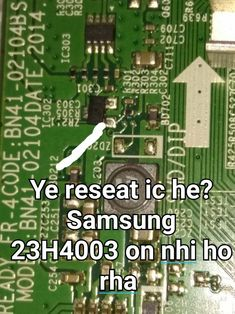 Samsung Picture, Electronic Circuit Projects, Led Board, Electronic Schematics, Samsung Tvs, Pictures, Tecnologia, Photos, Photo Illustration
