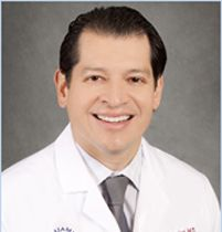 Dr. Speziani is a member of several prestigious organizations including the American College of Cardiology, Heart Rhythm Society and American College of Physician Fellows. His special interest lies in clinical electrophysiology, particularly dealing with pacemakers and treatment of atrial fibrillation.