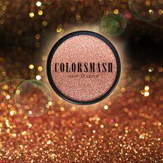COLORSMASH in our Ro