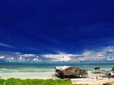 11 Best Indonesian Islands You've Never Heard Of | The Best Nightlife in Jakarta: Clubs, Bars, Spas, Restaurants