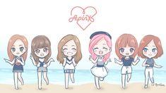 """Résultat de recherche d'images pour """"Girls' Generation"""""""