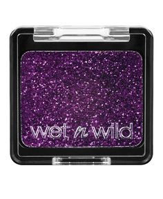 Color Icon Glitter Single (I like any color except the blue one)- $0.99