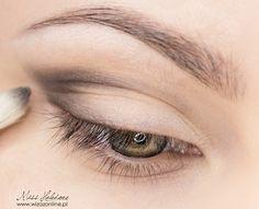 Smokey Eye, Make Up, Eyes, Wax, Face, Makeup, Beauty Makeup, Smoky Eye, Cat Eyes