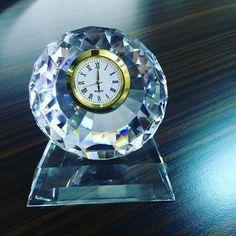 #saat#ödül#tören#plaket#plaketinadresi#kupa#görsel#tasarımınadresi#farklitasarimlar#özgürkristal#özeltasarım#kristal