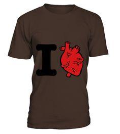 Ash  i heart T Shirts  #gift #idea #shirt #image #funny #job #new #best #top #hot #hospital