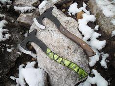 sárkány tomahawk, tomahawk, viking axe, design tomahawk, dragon tomahawk, dragon axe, Wikingeraxt, Drachen Tomahawk, Drachenaxt, викинг топор, дизайн томагавк, дизайн томагавк, дракон томагавк,