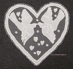 Carrickmacross+Lace+Gallery | carrickmacross lace gallery carrickmacross lace is a delicate and ...
