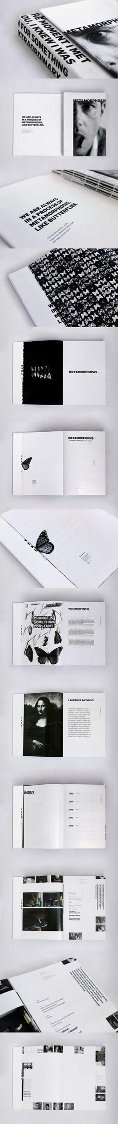 Ideas design editorial book texts for 2019 Layout Design, Game Design, Graphisches Design, Buch Design, Logo Design, Print Layout, Cover Design, Creative Design, Design Ideas