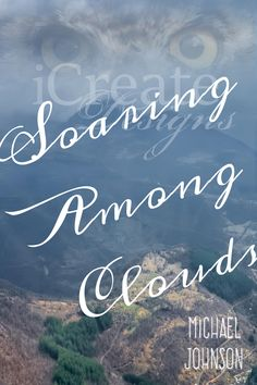 Soaring: $50. #Premade #ebook #covers. #adult #contemporary #historical #romance #love #faith #friendship #hope #mystery #animal #fiction #inspirational #book #Christian #clean #indie #author #writing
