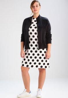 Sommerkleider Größe 48 online kaufen | Luftig leichte Kleider bei ZALANDO