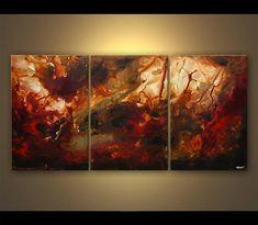 1 canvas art