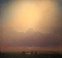 Amore Divina . landscape
