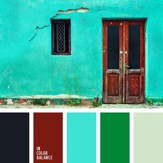 #incolorbalance_doors