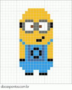 Dibujos Con Cuadros.32 Mejores Imagenes De Dibujos Con Cuadros Matematicas