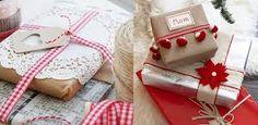 ideas de regalo para navidad - Buscar con Google