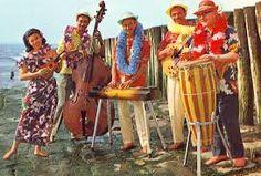 9e945262 98 Best Tiki Party Costumes images | Man fashion, Vintage hawaiian ...