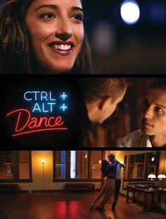Watch Ctrl+Alt+Dance Full Movie Onlinehttp://full-movies.org/ctrlaltdance-2015/