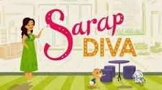 Sarap Diva August 27 2016 With Eng Sub HD