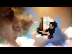 Julian Lennon (feat Steven Tyler) - Someday - https://www.youtube.com/watch?v=tOSyjiMmsxY&list=RDtOSyjiMmsxY