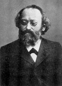 Max Christian Friedrich Bruch (6 January 1838 – 2 October 1920), also known as Max Karl August Bruch, was a German Romantic composer and conductor who wrote over 200 works.