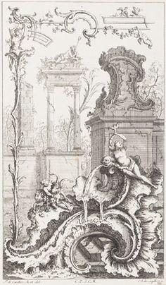The Rococo Aesthetic