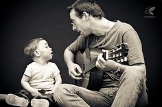 father and son Posing Guide, Baby Family, Father And Son, Our Baby, Family Photography, Photo Ideas, Sons, Couples, Couple Photos