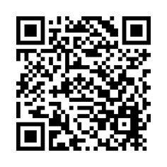 Código Qr generado con un mapa conceptual Free Qr Code, Qr Code Generator, Create Yourself, Coding, Digital, School, Maps, Schools, Programming